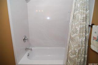 Photo 13: Karolat Acreage in Corman Park: Residential for sale (Corman Park Rm No. 344)  : MLS®# SK812962