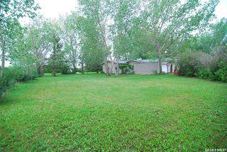 Photo 47: Karolat Acreage in Corman Park: Residential for sale (Corman Park Rm No. 344)  : MLS®# SK812962