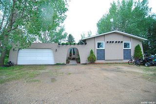 Photo 3: Karolat Acreage in Corman Park: Residential for sale (Corman Park Rm No. 344)  : MLS®# SK812962