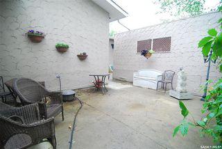 Photo 35: Karolat Acreage in Corman Park: Residential for sale (Corman Park Rm No. 344)  : MLS®# SK812962