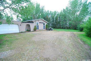 Photo 49: Karolat Acreage in Corman Park: Residential for sale (Corman Park Rm No. 344)  : MLS®# SK812962