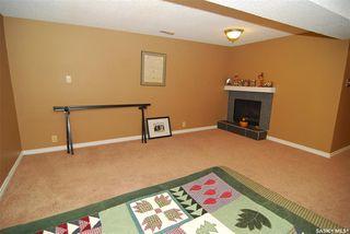 Photo 31: Karolat Acreage in Corman Park: Residential for sale (Corman Park Rm No. 344)  : MLS®# SK812962