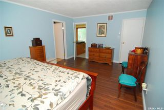 Photo 22: Karolat Acreage in Corman Park: Residential for sale (Corman Park Rm No. 344)  : MLS®# SK812962