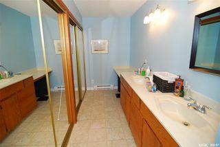 Photo 23: Karolat Acreage in Corman Park: Residential for sale (Corman Park Rm No. 344)  : MLS®# SK812962