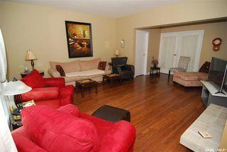 Photo 6: Karolat Acreage in Corman Park: Residential for sale (Corman Park Rm No. 344)  : MLS®# SK812962