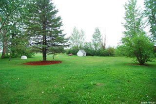 Photo 42: Karolat Acreage in Corman Park: Residential for sale (Corman Park Rm No. 344)  : MLS®# SK812962