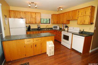 Photo 11: Karolat Acreage in Corman Park: Residential for sale (Corman Park Rm No. 344)  : MLS®# SK812962