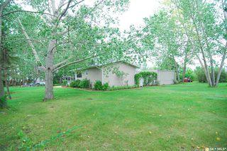 Photo 37: Karolat Acreage in Corman Park: Residential for sale (Corman Park Rm No. 344)  : MLS®# SK812962