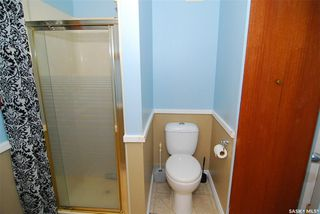 Photo 24: Karolat Acreage in Corman Park: Residential for sale (Corman Park Rm No. 344)  : MLS®# SK812962