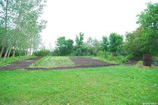 Photo 44: Karolat Acreage in Corman Park: Residential for sale (Corman Park Rm No. 344)  : MLS®# SK812962