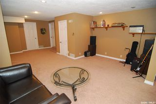 Photo 27: Karolat Acreage in Corman Park: Residential for sale (Corman Park Rm No. 344)  : MLS®# SK812962