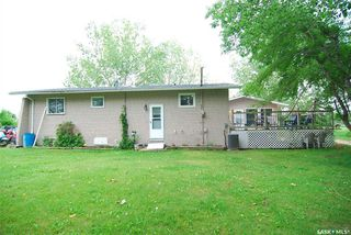 Photo 43: Karolat Acreage in Corman Park: Residential for sale (Corman Park Rm No. 344)  : MLS®# SK812962