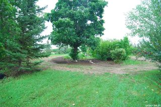 Photo 45: Karolat Acreage in Corman Park: Residential for sale (Corman Park Rm No. 344)  : MLS®# SK812962