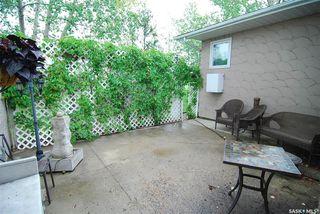 Photo 36: Karolat Acreage in Corman Park: Residential for sale (Corman Park Rm No. 344)  : MLS®# SK812962