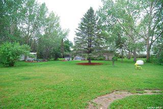 Photo 40: Karolat Acreage in Corman Park: Residential for sale (Corman Park Rm No. 344)  : MLS®# SK812962