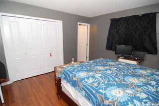 Photo 14: Karolat Acreage in Corman Park: Residential for sale (Corman Park Rm No. 344)  : MLS®# SK812962