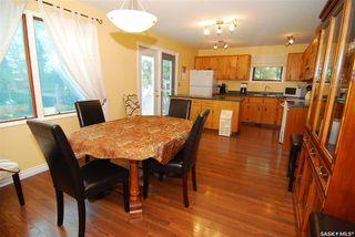 Photo 7: Karolat Acreage in Corman Park: Residential for sale (Corman Park Rm No. 344)  : MLS®# SK812962
