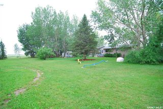 Photo 39: Karolat Acreage in Corman Park: Residential for sale (Corman Park Rm No. 344)  : MLS®# SK812962