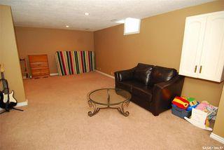 Photo 29: Karolat Acreage in Corman Park: Residential for sale (Corman Park Rm No. 344)  : MLS®# SK812962