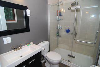 Photo 16: Karolat Acreage in Corman Park: Residential for sale (Corman Park Rm No. 344)  : MLS®# SK812962