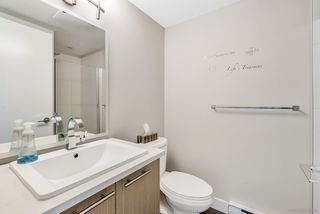 Photo 13: 76 16222 23A Avenue in Surrey: Grandview Surrey Townhouse for sale (South Surrey White Rock)  : MLS®# R2465823