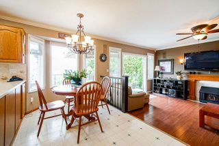 "Photo 10: 1232 DOUGLAS Terrace in Port Coquitlam: Citadel PQ House for sale in ""CITADEL"" : MLS®# R2466690"