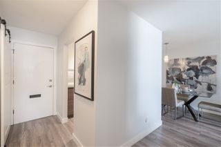 "Photo 12: 312 2040 CORNWALL Avenue in Vancouver: Kitsilano Condo for sale in ""Bryanston Court"" (Vancouver West)  : MLS®# R2466896"