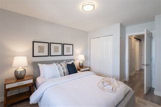 "Photo 11: 312 2040 CORNWALL Avenue in Vancouver: Kitsilano Condo for sale in ""Bryanston Court"" (Vancouver West)  : MLS®# R2466896"