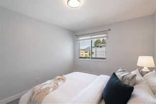 "Photo 10: 312 2040 CORNWALL Avenue in Vancouver: Kitsilano Condo for sale in ""Bryanston Court"" (Vancouver West)  : MLS®# R2466896"