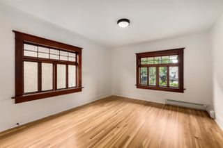 Photo 7: 3642 W 2ND Avenue in Vancouver: Kitsilano House for sale (Vancouver West)  : MLS®# R2469738