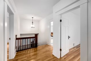Photo 14: 3642 W 2ND Avenue in Vancouver: Kitsilano House for sale (Vancouver West)  : MLS®# R2469738