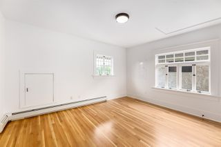 Photo 15: 3642 W 2ND Avenue in Vancouver: Kitsilano House for sale (Vancouver West)  : MLS®# R2469738