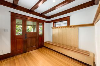 Photo 4: 3642 W 2ND Avenue in Vancouver: Kitsilano House for sale (Vancouver West)  : MLS®# R2469738