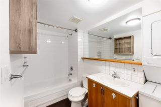 Photo 27: 3642 W 2ND Avenue in Vancouver: Kitsilano House for sale (Vancouver West)  : MLS®# R2469738