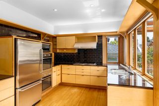 Photo 11: 3642 W 2ND Avenue in Vancouver: Kitsilano House for sale (Vancouver West)  : MLS®# R2469738