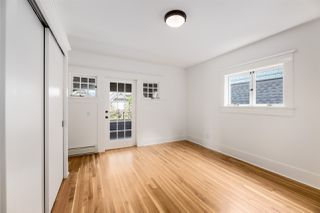 Photo 16: 3642 W 2ND Avenue in Vancouver: Kitsilano House for sale (Vancouver West)  : MLS®# R2469738