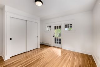 Photo 17: 3642 W 2ND Avenue in Vancouver: Kitsilano House for sale (Vancouver West)  : MLS®# R2469738