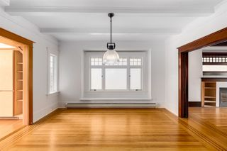 Photo 10: 3642 W 2ND Avenue in Vancouver: Kitsilano House for sale (Vancouver West)  : MLS®# R2469738