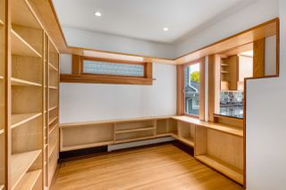 Photo 9: 3642 W 2ND Avenue in Vancouver: Kitsilano House for sale (Vancouver West)  : MLS®# R2469738
