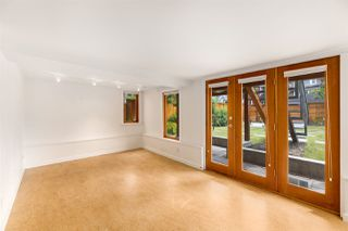 Photo 23: 3642 W 2ND Avenue in Vancouver: Kitsilano House for sale (Vancouver West)  : MLS®# R2469738