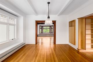 Photo 8: 3642 W 2ND Avenue in Vancouver: Kitsilano House for sale (Vancouver West)  : MLS®# R2469738