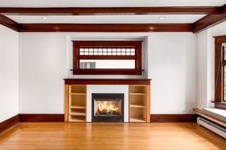 Photo 6: 3642 W 2ND Avenue in Vancouver: Kitsilano House for sale (Vancouver West)  : MLS®# R2469738