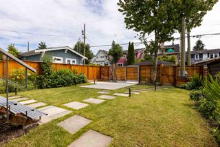 Photo 30: 3642 W 2ND Avenue in Vancouver: Kitsilano House for sale (Vancouver West)  : MLS®# R2469738