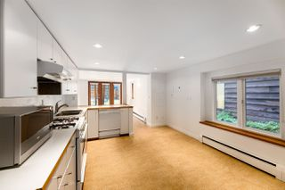 Photo 25: 3642 W 2ND Avenue in Vancouver: Kitsilano House for sale (Vancouver West)  : MLS®# R2469738