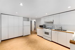 Photo 24: 3642 W 2ND Avenue in Vancouver: Kitsilano House for sale (Vancouver West)  : MLS®# R2469738