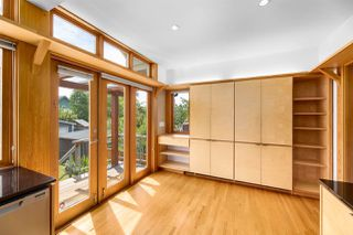 Photo 12: 3642 W 2ND Avenue in Vancouver: Kitsilano House for sale (Vancouver West)  : MLS®# R2469738