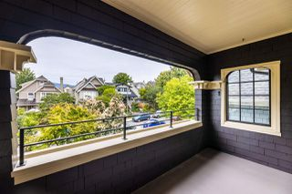 Photo 18: 3642 W 2ND Avenue in Vancouver: Kitsilano House for sale (Vancouver West)  : MLS®# R2469738