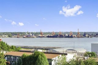 "Photo 19: 311 221 E 3RD Street in North Vancouver: Lower Lonsdale Condo for sale in ""Orizon on Third"" : MLS®# R2470227"