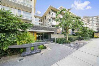 "Photo 22: 311 221 E 3RD Street in North Vancouver: Lower Lonsdale Condo for sale in ""Orizon on Third"" : MLS®# R2470227"
