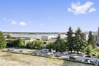 "Photo 18: 311 221 E 3RD Street in North Vancouver: Lower Lonsdale Condo for sale in ""Orizon on Third"" : MLS®# R2470227"